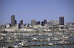 New_Zealand;South_Pacific;Oceania;North_Island;Auckland;Sail;boats;Auckland;harbour