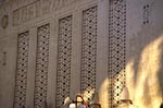 New_Zealand;South_Pacific;Oceania;Architecture;Art;Art_Deco;Art_history;North_Island;Auckland;Auckland;War_memorial;Museum