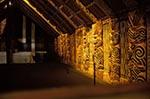 New_Zealand;South_Pacific;Oceania;Anthropology;Art;Art_history;North_Island;Auckland;Maori;House;War_memorial;Museum