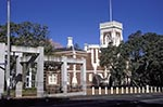 New_Zealand;South_Pacific;Oceania;Architecture;Art;Art_history;North_Island;Auckland;Auckland;University