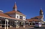 New_Zealand;South_Pacific;Oceania;North_Island;Rotorua;Bay_of_Plenty;Tourism_Rotorua_Centre