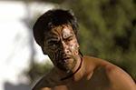 New_Zealand;South_Pacific;Oceania;male;man;Maori;men;North_Island;people;New_Zealanders;person;persons;people;New_Zealanders;Rotorua;Bay_of_Plenty;Maori;man