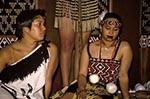 New_Zealand;South_Pacific;Oceania;artists;dancers;entertainers;female;Maori;music;North_Island;people;New_Zealanders;performers;performing_arts;person;persons;people;New_Zealanders;woman;women;Bay_of_Plenty;Maori;dancers;Rotorua