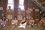 New_Zealand;South_Pacific;Oceania;artists;dancers;entertainers;female;male;man;Maori;men;music;North_Island;people;New_Zealanders;performers;performing_arts;person;persons;people;New_Zealanders;woman;women;Bay_of_Plenty;Maori;dancers;Rotorua