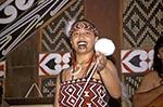 New_Zealand;South_Pacific;Oceania;female;Maori;North_Island;people;New_Zealanders;person;persons;people;New_Zealanders;woman;women;Rotorua;Bay_of_Plenty;Maori;dancer
