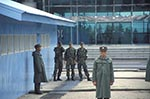North_Korea;Korea;Korean;Asia;Communism;Communist;Democratic_people;Koreanss_Republic_of_Korea;man;men;male;person;people;Koreans;Marxist;people;Koreans;persons;n;soldiers;Joint_Security_Area;DMZ;demilitarized_zone;Panmunjom