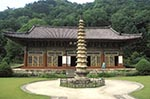 North_Korea;Korea;Korean;Asia;Art;Art_history;Buddhism;Buddhist;religion;faith;beliefs;creed;Communism;Communist;Democratic_people;Koreanss_Republic_of_Korea;Marxist;Mt_Myohyang;Pohyon_Temple