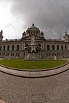Northern_Ireland;Ireland;Irish;Great_Britain;British_Isles;United_Kingdom;British;Europe;Europa;City_Hall;Belfast;Architecture;Art;Art_history;Celtic;Neo_Classicism;Neoclassical;Neoclassicism