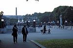 Norway;Norge;Norwegian;Scandinavia;Europe;Europa;Art;Art_history;Gustav_Vigeland;Modern_art;Oslo;Park;people;Norwegians;persons;Sculpture