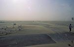 Pakistan;_Pakistani;_Asia;_Indian_Subcontinent;_Balochistan;_Sandstorm;_Western_Singraj;_Desert