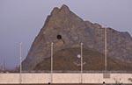Pakistan;_Pakistani;_Asia;_Indian_Subcontinent;_Islamabad_Capital_Territory;_Monument;_Chagai;_Mountain;_nuclear;_bomb;_Islamabad
