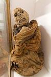 ancient;archaeology;Chachapoyas;Latin_America;Peru;Peruvian;Pre_Colombian;Pre_Columbian;Pre_Hispanic;Pre_Inca;South_America;Chachapoya;mummy;mummies