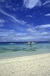 beaches;coasts;seashores;seaside;island;tropical;Boracay;Aklan;White_Beach;Philippines;Philippine;Filipino;Asia;Southeast_Asia