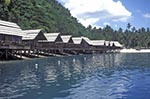 hotels;accommodations;lodgings;tourism;holidays;vacations;travel;island;tropical;Davao;Mindanao;Davao_del_Sur;Samal;Houses;Pearl_Farm_Beach_Resort;Philippines;Philippine;Filipino;Asia;Southeast_Asia
