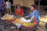 female;island;marketplaces;markets;merchants;people;person;persons;people;retailers;salespersons;sellers;shopping;vendors;woman;Filipina;women;Davao;Mindanao;Davao_del_Sur;Vegetable;vendors;market;Philippines;Philippine;Filipino;Asia;Southeast_Asia