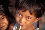 child;childhood;children;girl;girls;island;kids;people;person;persons;youngsters;Davao;Mindanao;Davao_del_Sur;Girl;Philippines;Philippine;Filipino;Asia;Southeast_Asia