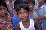 boy;boys;child;childhood;children;girl;girls;island;kids;people;person;persons;youngsters;Mindanao;Davao_del_Sur;Children;Davao;Philippines;Philippine;Filipino;Asia;Southeast_Asia