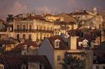 Portugal;Portuguese;Europe;Europa;Bairro_Alto;Lisbon;Lisboa;Portugal