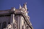 Portugal;Portuguese;Europe;Europa;Art;Art_history;Commerce_Square;Lisbon;Lisboa;Neo_Classicism;Neoclassical;Neoclassicism;Praça_do_Comércio;Architecture