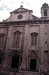 Portugal;Portuguese;Europe;Europa;Art;Art_history;Baroque;Church;Lisbon;Lisboa;Manueline;Architecture