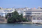 Puerto_Rico;Puerto_Rican;Latin_America;Caribbean;Antilles;Architecture;Art;Art_history;islands;La_Fortaleza_and_San_Juan_National_Historic_Site_in_Puerto_Rico;tropical;USA;UNESCO;United_States_of_America;USA;West_Indies;World_Heritage_Site;San_Juan