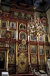 Russia;Russians;Europe;Europa;Architecture;Art;Art_history;Asia;Cathedral;church;Irkutsk;Irkutsk_Oblast;Siberia;Znamensky;Christianity;Christian;Eastern_Orthodox;religion;faith;beliefs;creed;Iconostasis