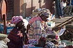Senegal;Senegalese;Africa;Africa;people;persons;woman;women;female;person;people;Dakar;Vegetable;vendor