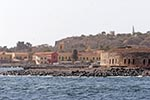 Senegal;Senegalese;Africa;Africa;Architecture;Art;Art_History;French_colonial;Slavery;UNESCO;World_Heritage_Site;Goree_Island