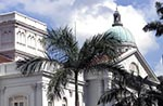 Singapore;Singaporean;Asia;Southeast_Asia;Architecture;Art;Art_history;City_Hall