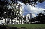 Singapore;Singaporean;Asia;Southeast_Asia;Architecture;Art;Art_history;Victoria;Theatre