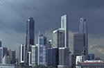 Singapore;Singaporean;Asia;Southeast_Asia;Architecture;Art;Art_history;Modern_architecture;Skyline