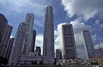 Singapore;Singaporean;Asia;Southeast_Asia;Architecture;Art;Art_history;Modern_architecture;Singapore_River;modern;skyscrapers;traditional;architecture;Boat_Quay