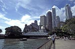 Singapore;Singaporean;Asia;Southeast_Asia;Architecture;Art;Art_history;Modern_architecture;persons;people;Cavenagh;Bridge;Business