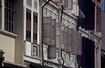 Singapore;Singaporean;Asia;Southeast_Asia;Chinatown;Windows