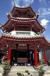Singapore;Singaporean;Asia;Southeast_Asia;beliefs;creed;faith;religion;Confucianism;syncretism;Taoism;Thian_Hock_Keng_Temple