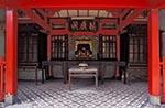 Singapore;Singaporean;Asia;Southeast_Asia;beliefs;creed;faith;religion;Altar;Confucianism;syncretism;Taoism;Thian_Hock_Keng_Temple