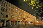 Singapore;Singaporean;Asia;Southeast_Asia;Chinatown;night;street;street_scene