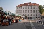 Slovenia;Slovene;Slovenian;Europe;Eastern_Europe;Europa;Yugoslavia;Ljubljana;Market