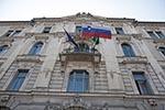 Slovenia;Slovene;Slovenian;Europe;Eastern_Europe;Europa;Yugoslavia;Ljubljana;Grand_Union_Garni_Hotel