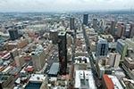 South_Africa;South_African;Africa;Johannesburg;Gauteng;Carlton_Center