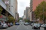 South_Africa;South_African;Africa;Johannesburg;Gauteng;street_scene;street;Hillbrow