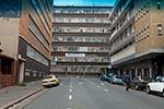 South_Africa;South_African;Africa;Johannesburg;Gauteng;Downtown;street_scene;street