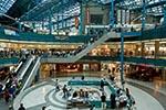 South_Africa;South_African;Africa;Johannesburg;Gauteng;Shopping;Carlton;Centre