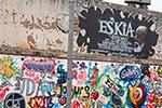 South_Africa;South_African;Africa;Johannesburg;Gauteng;street_scene;street;Newmarket