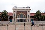 South_Africa;South_African;Africa;Johannesburg;Gauteng;Museum
