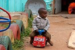South_Africa;South_African;Africa;boy;boys;child;children;youngsters;kids;childhood;person;people;South_Africans;people;South_Africans;persons;Soweto;Gauteng;Kindergarten;squatter;camp;community