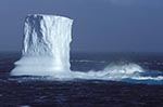 South_Shetland_Islands;Antarctica;Antarctic;glacial;ice;polar;research;sciences;scientific;scientist;Southern_Ocean