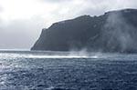 South_Shetland_Islands;Antarctica;Antarctic;polar;glacial;ice;scientist;sciences;scientific;research;polar;glacial;volcano;volcanoes;volcanic;Deception_Island;Neptunes_Bellows;wind_storm