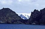 South_Shetland_Islands;Antarctica;Antarctic;polar;glacial;ice;scientist;sciences;scientific;research;polar;glacial;volcano;volcanoes;volcanic;Deception_Island;Neptunes_Window_
