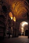 Andalucía;Arches;Architecture;Art;Art_history;columns;Córdoba;España;Historic_Centre_of_Córdoba;Islamic;jasper;Mediterranean;Muslim;UNESCO;World_Heritage_Site;Andalusia;España;Spain;Spanish;Europe;European